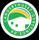 Landsbyhuset Gyrstinge